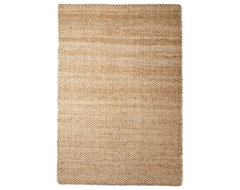Target Home Annandale Area Rug, Safari traditional-rugs