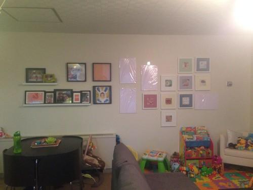 Diy multipurpose living room decor ideas needed for Purpose of a living room