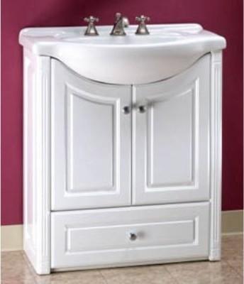 Empire Industries Vienna Premiere 212 Single Bathroom Vanity - 38W inches modern-bathroom-vanities-and-sink-consoles
