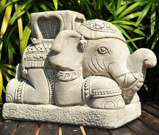 Raja Elephant Umbrella...
