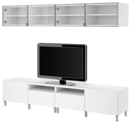 All Products / Storage & Organization / Office Storage / Media Storage ...