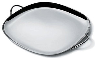 Alessi Iglu Tray modern-serving-dishes-and-platters