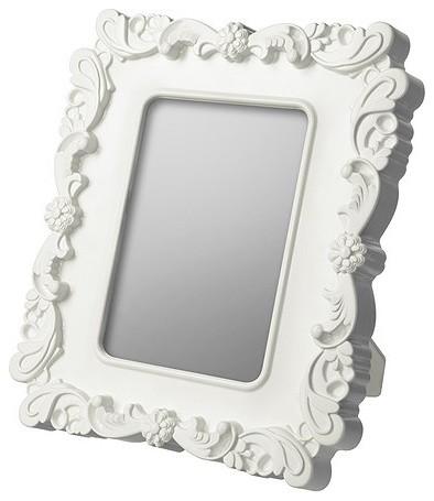 KVILL Frame contemporary-frames