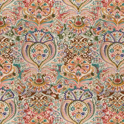kravet suzanne kasler 2011126 537.jpg fabric
