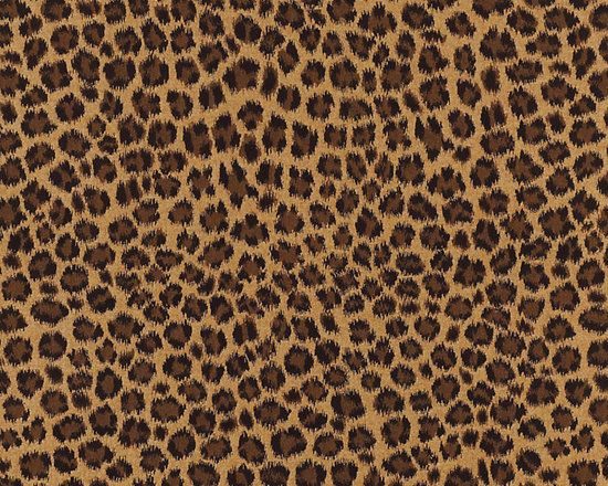 Ballard Designs - Cheetah Sunbrella Fabric By The Yard - Our signature animal print woven in washable, easy-care Sunbrella acrylic. . Because fabrics are available in whole-yard increments only, please round your yardage up to the next whole number if your project calls for fractions of a yard. To order fabric for Ballard Customer's-Own-Material (COM) items, please refer to the order instructions provided for each product.Ballard offers free fabric swatches: $5.95 Shipping and Processing, ten swatch maximum. Sorry, cut fabric is non-returnable.