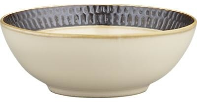 Scavo Mini Bowl contemporary-serving-utensils