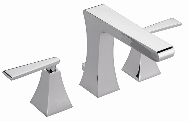 Altman's MG100XSN Magna II Lava Pop Up Drain traditional-bathroom-faucets-and-showerheads