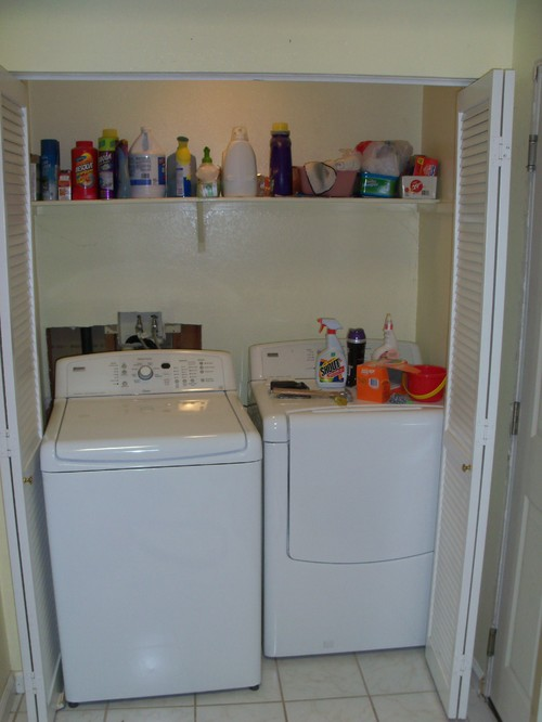 Laundry room ideas - Houzz