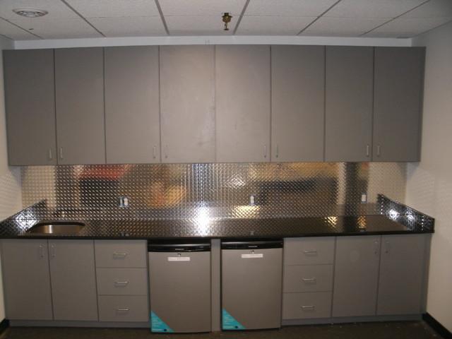 Absolute Black Granite Countertops Kitchen Countertops
