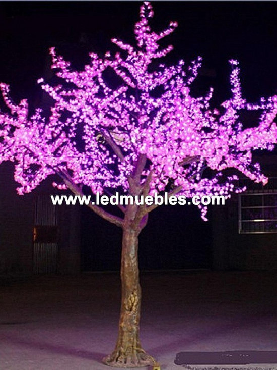 2013 New mode Led Clove Tree - WeiMing Electronic Co., Ltd se especializa en el desarrollo de la fabricación y la comercialización de LED Disco Dance Floor, iluminación LED bola impermeable, disco Led muebles, llevó la barra, silla llevada, cubo de LED, LED de mesa, sofá del LED, Banqueta Taburete, cubo de hielo del LED, Lounge Muebles Led, Led Tiesto, Led árbol de navidad día Etc