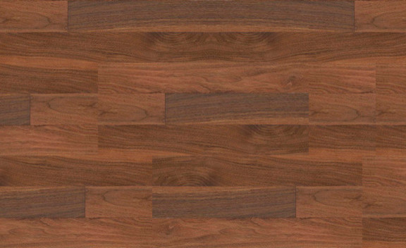 woodwork wood flooring materials pdf plans