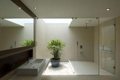 Modern Architecture Vastu House by Khosla Associates » Furniture | Architecture