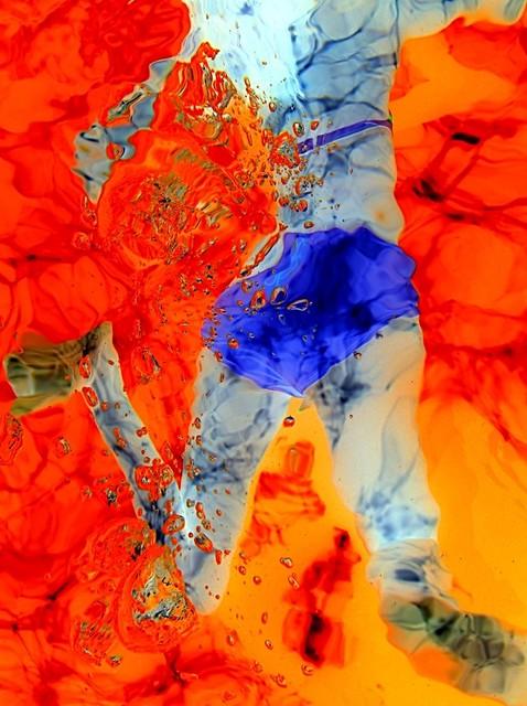 art work contemporary-artwork