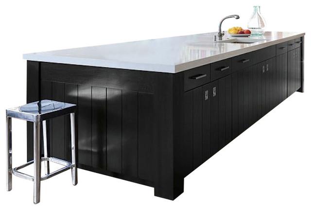 Designs contemporary-kitchen