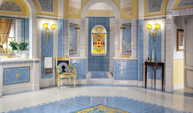Innovative Versace Ceramic Tiles Home Design Ideas Pictures Remodel And Decor
