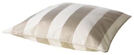 Modern Pillows by IKEA