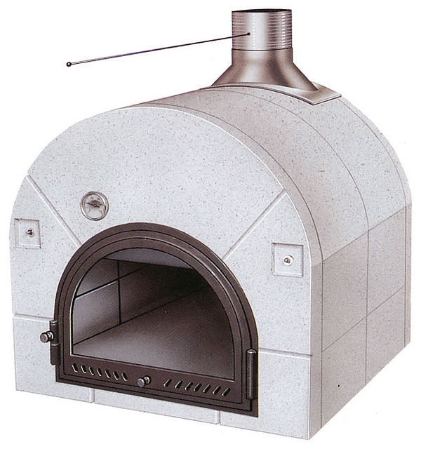 Piazzetta Chef 102 contemporary-ovens