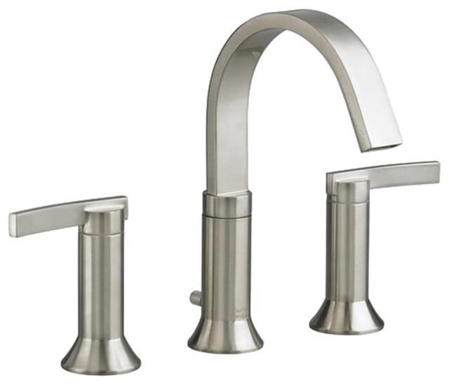 American Standard 7430 801 295 BerwickWidespread Bath