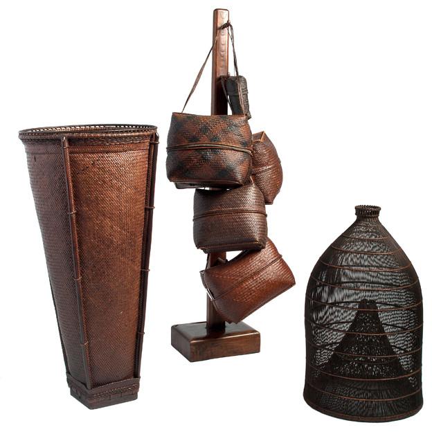 Accessories eclectic-artwork