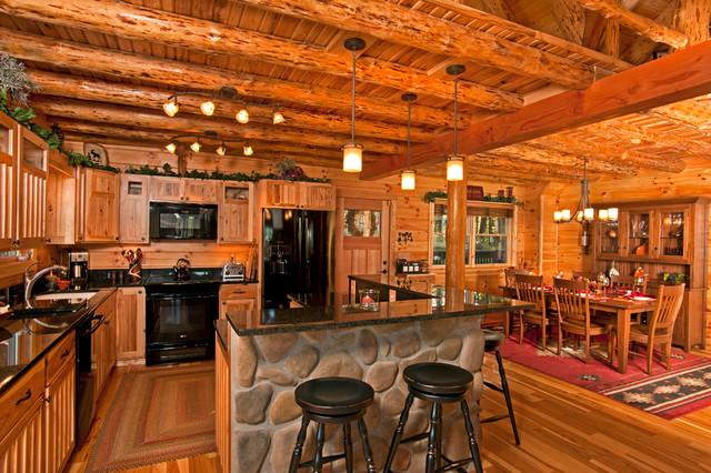 Lodge Furniture Rustic Lighting And Cabin Decor Ask Home Design