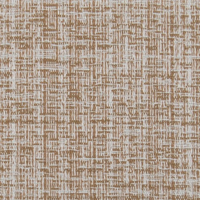 Texture - Burlap Upholstery Fabric traditional-upholstery-fabric