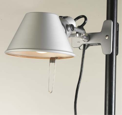 Tolomeo Clip Spot modern-wall-sconces