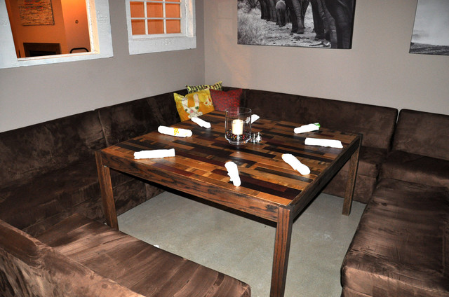 Whine contemporary-dining-tables