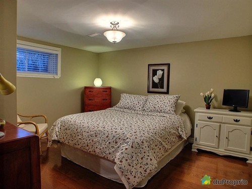 7 Basement Ideas On A Budget Chic Convenience For The Home: Paint For Dim Basement Bedroom