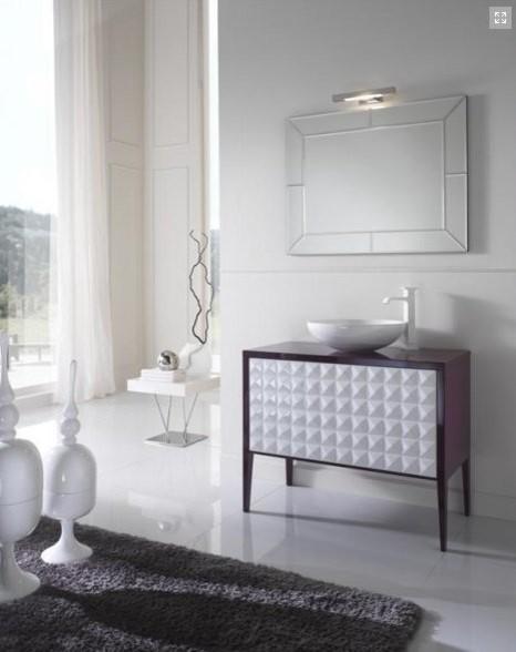 Vanities contemporary-bathroom-vanities-and-sink-consoles