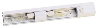 """HOT-UC45-9 House of Troy 45"""" Under Cabinet White Light traditional-kitchen-island-lighting"""