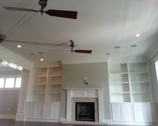 Tyson Construction-Lakeview project 13 -