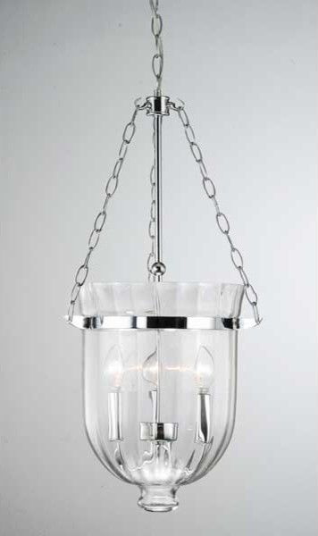 Lighting contemporary-pendant-lighting