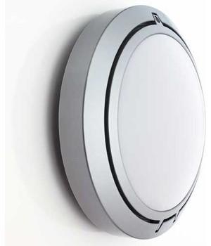 Luceplan | KTribe S2 Suspension Light modern-outdoor-lighting