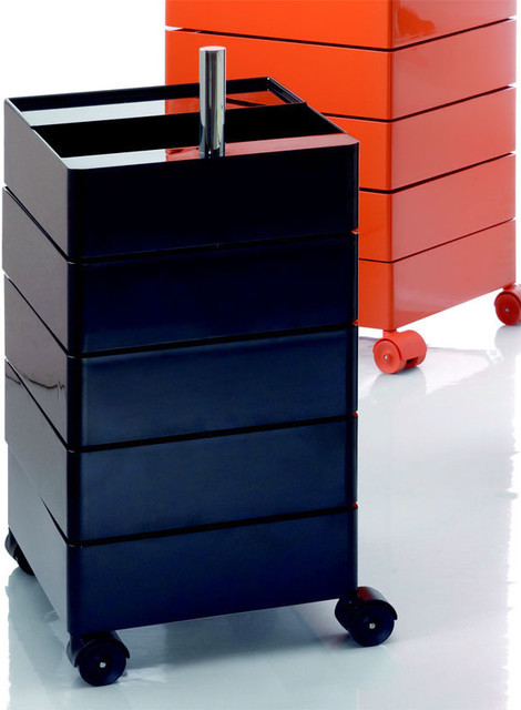 Magis - 360 Container modern-filing-cabinets