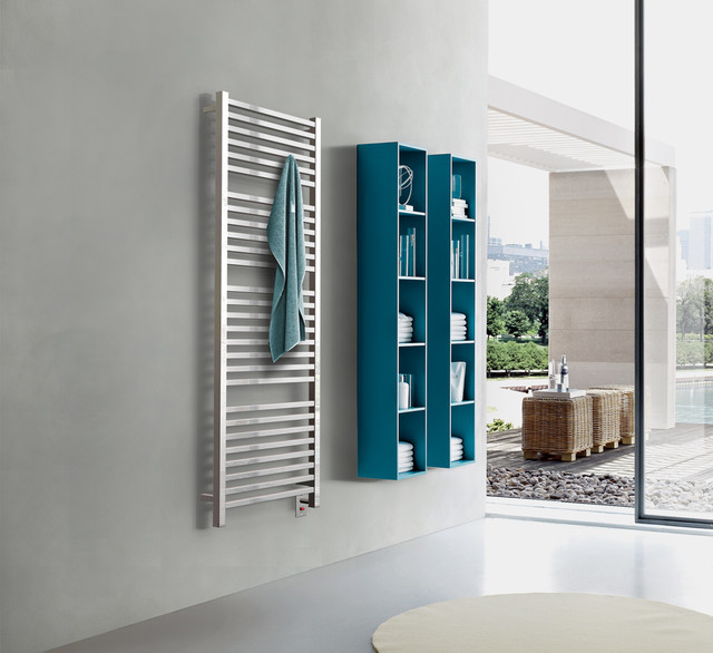 Quadro Q-2054-P modern-towel-bars-and-hooks