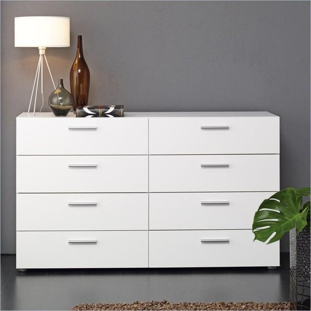 Modern Dressers Cado Furniture Porto Dresser. Modern Dressers Furniture   Trend Dressers Designs