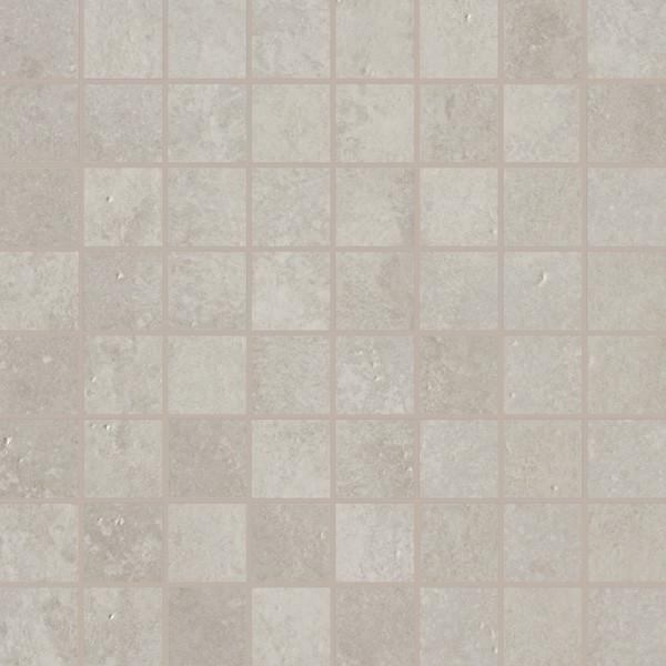 Cerdomus Ceramics - Riflessi Series floor-tiles