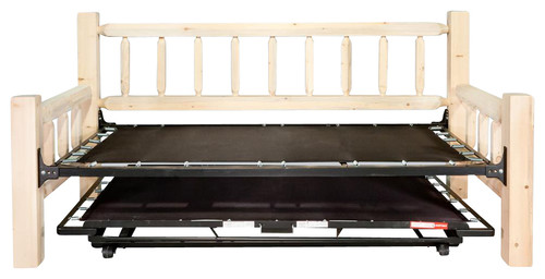 does it fit extra long twin mattresses. Black Bedroom Furniture Sets. Home Design Ideas