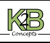 Kitchen To Bath Concepts Baton Rouge La Us 70810