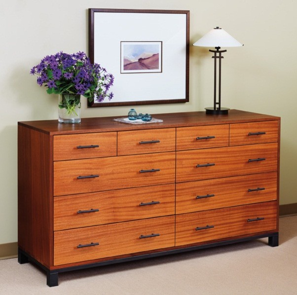 10 drawer dresser contemporary dressers chests and bedroom armoires