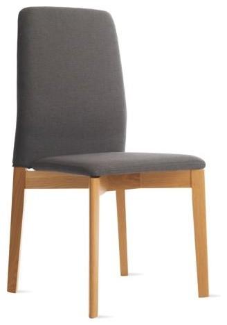 Savile Chair modern-dining-chairs