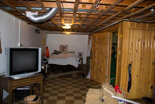 Paint Colors Floor Color Carpet Or Laminate Plans To Remove Ceiling