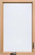 Casement Windows traditional-windows-and-doors