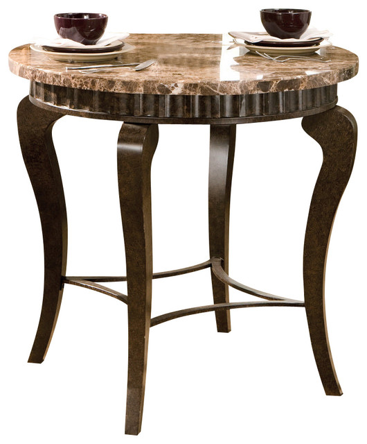 36 Inch Round Dining Table Kitchen Design Remodeling Ideas