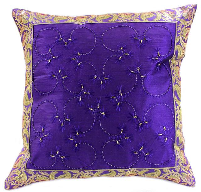 Asian throw pillows