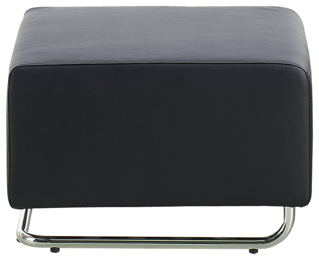 leon franz fertig contemporary armchairs miami by the collection german furniture. Black Bedroom Furniture Sets. Home Design Ideas