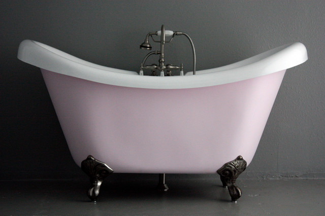 small bathrooms traditional bathtubs tampa by