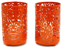 notNeutral Triton Hurricane eclectic-candles-and-candleholders