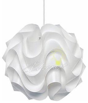 Le Klint Pendant 172 modern-pendant-lighting
