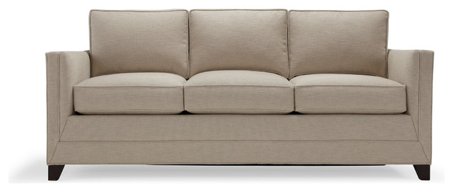 Reese 79-inch Super Luxe Queen Sleeper contemporary-sofas